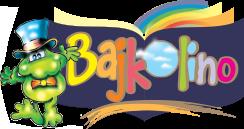 Bajkolino Logo